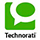 Technorati Website Checker