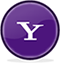 Yahoo Backlinks Checker